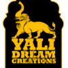 YaliDreamCreations's avatar