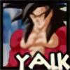 Yalk's avatar