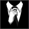 Yalkin33's avatar