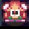 Yalldunno's avatar