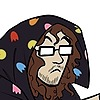 YallOutfoxed's avatar