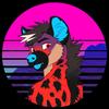 YalociYena's avatar