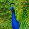 yalpersahin333's avatar
