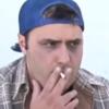 yaltenjosh's avatar