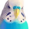 YalterRetlay's avatar