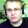 yaluckyboy09's avatar
