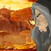 yalumfanart's avatar