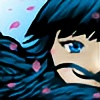 Yalyda's avatar