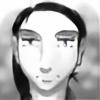 YaLyn-Vinkindo's avatar