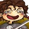 Yam-Cat's avatar