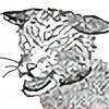 Yam-Ko's avatar