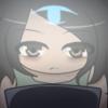 Yam-Pao's avatar