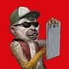 yam8417's avatar