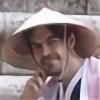 Yama13's avatar