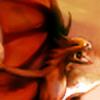 YamaBerryCZ's avatar