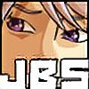 YamabushiJBS's avatar
