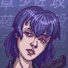 yamadachka's avatar