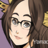 YamadaNiiriia's avatar