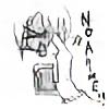 YamadaRin's avatar