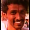 yamadharma's avatar