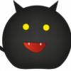 Yamagoshi's avatar