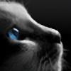 Yamaha160's avatar