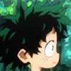 YamahaHERO's avatar