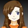 YamaHaru's avatar