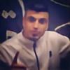 YaMahdi94's avatar