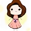 YamaIsaberu's avatar
