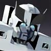 yamaishi's avatar