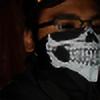 yamakato's avatar