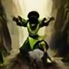 Yamakuza25's avatar
