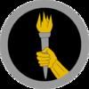 YamaLlama1986's avatar