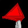 Yamallow's avatar