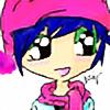yamaMogi's avatar