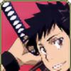 Yamamoto1's avatar