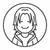 yamamoto87's avatar