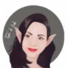 yamamotoo's avatar
