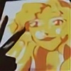 yamamuramayu's avatar