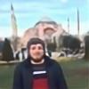 yaman2020's avatar