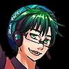YamanakaSayuri's avatar