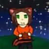Yamanekocchi's avatar