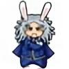 yamanin1982's avatar