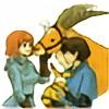 yamanobe96's avatar
