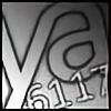 yamanu's avatar