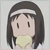 Yamapikaya's avatar