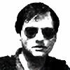 Yamaraj's avatar