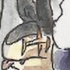 Yamashita-akaDoragon's avatar