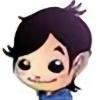 Yamashita777's avatar